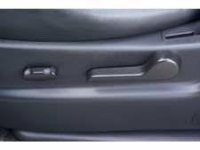 2013 Chevrolet Tahoe 4D Sport Utility - 504661S - Thumbnail 21