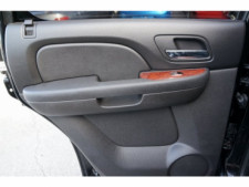 2013 Chevrolet Tahoe 4D Sport Utility - 504661S - Thumbnail 23