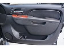 2013 Chevrolet Tahoe 4D Sport Utility - 504661S - Thumbnail 26