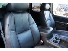 2013 Chevrolet Tahoe 4D Sport Utility - 504661S - Thumbnail 29