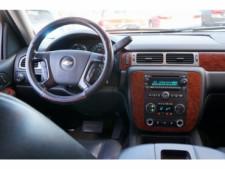2013 Chevrolet Tahoe 4D Sport Utility - 504661S - Thumbnail 33