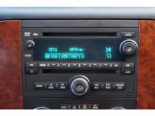 2013 Chevrolet Tahoe 4D Sport Utility - 504661S - Thumbnail 35