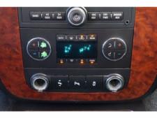 2013 Chevrolet Tahoe 4D Sport Utility - 504661S - Thumbnail 36