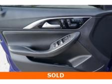 2018 INFINITI QX30 4D Sport Utility - 504670 - Thumbnail 16