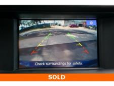 2018 INFINITI QX30 4D Sport Utility - 504670 - Thumbnail 31