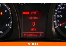 2015 GMC Terrain 4D Sport Utility - 504694 - Thumbnail 39