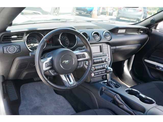 2015 Ford Mustang 2D Convertible - 504699C - Image 18