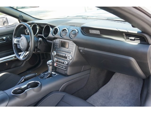 2015 Ford Mustang 2D Convertible - 504699C - Image 28