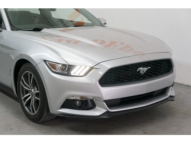 2015 Ford Mustang 2D Convertible - 504699C - Image 9