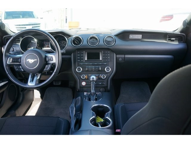 2015 Ford Mustang 2D Convertible - 504699C - Image 31