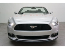 2015 Ford Mustang 2D Convertible - 504699C - Thumbnail 2