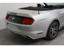 2015 Ford Mustang 2D Convertible - 504699C - Thumbnail 12