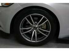 2015 Ford Mustang 2D Convertible - 504699C - Thumbnail 13