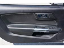 2015 Ford Mustang 2D Convertible - 504699C - Thumbnail 16