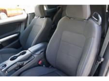 2015 Ford Mustang 2D Convertible - 504699C - Thumbnail 20