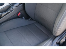 2015 Ford Mustang 2D Convertible - 504699C - Thumbnail 21