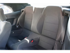 2015 Ford Mustang 2D Convertible - 504699C - Thumbnail 23