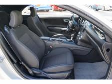 2015 Ford Mustang 2D Convertible - 504699C - Thumbnail 29
