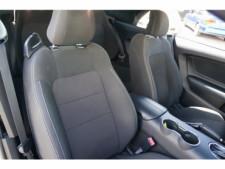 2015 Ford Mustang 2D Convertible - 504699C - Thumbnail 30