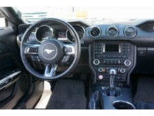 2015 Ford Mustang 2D Convertible - 504699C - Thumbnail 32