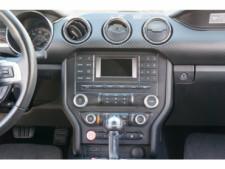 2015 Ford Mustang 2D Convertible - 504699C - Thumbnail 33