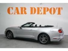 2015 Ford Mustang 2D Convertible - 504699C - Thumbnail 5