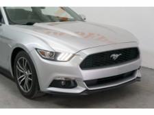 2015 Ford Mustang 2D Convertible - 504699C - Thumbnail 9