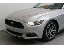2015 Ford Mustang 2D Convertible - 504699C - Thumbnail 10