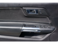 2015 Ford Mustang 2D Convertible - 504699C - Thumbnail 17