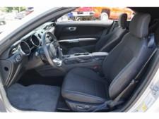 2015 Ford Mustang 2D Convertible - 504699C - Thumbnail 19