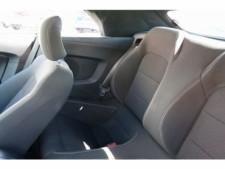 2015 Ford Mustang 2D Convertible - 504699C - Thumbnail 24