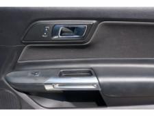 2015 Ford Mustang 2D Convertible - 504699C - Thumbnail 27