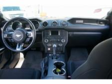 2015 Ford Mustang 2D Convertible - 504699C - Thumbnail 31