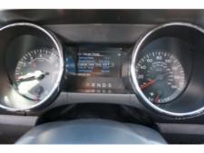 2015 Ford Mustang 2D Convertible - 504699C - Thumbnail 38