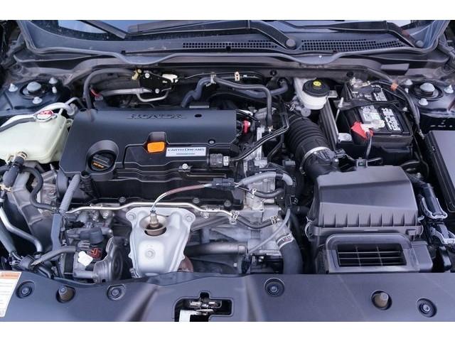 2016 Honda Civic 4D Sedan - 504702C - Image 14