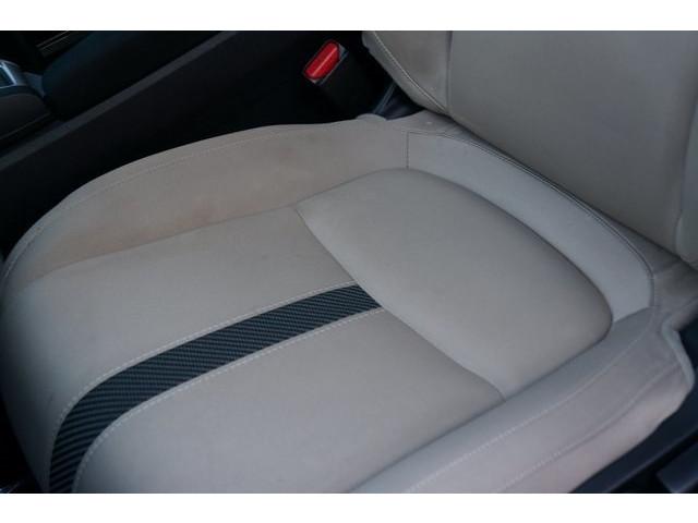 2016 Honda Civic 4D Sedan - 504702C - Image 21