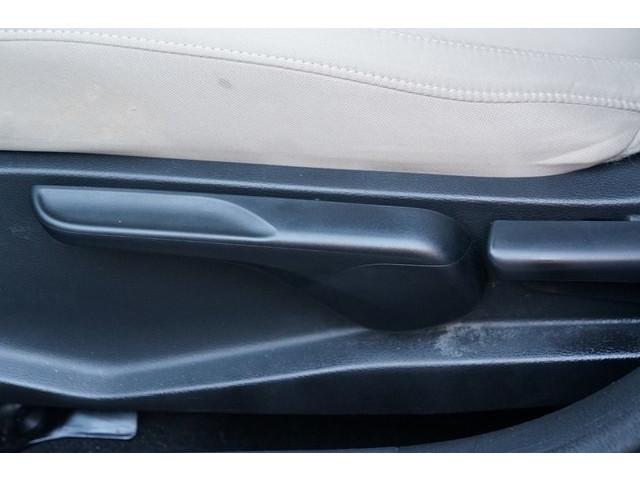 2016 Honda Civic 4D Sedan - 504702C - Image 22