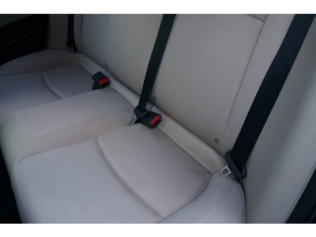 2016 Honda Civic 4D Sedan - 504702C - Image 27