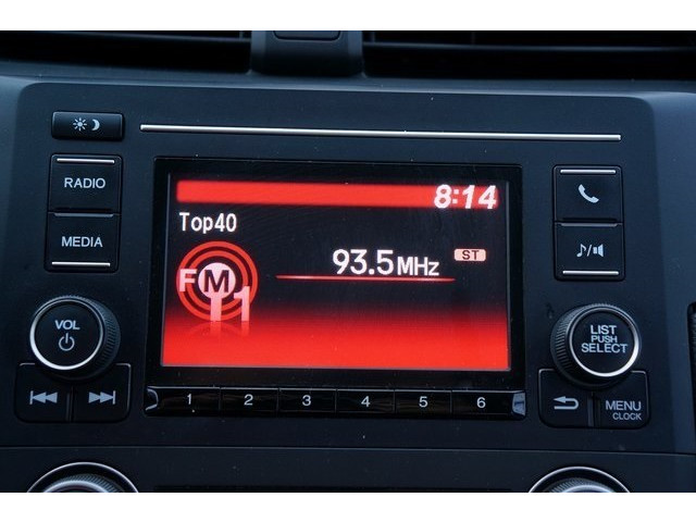 2016 Honda Civic 4D Sedan - 504702C - Image 31