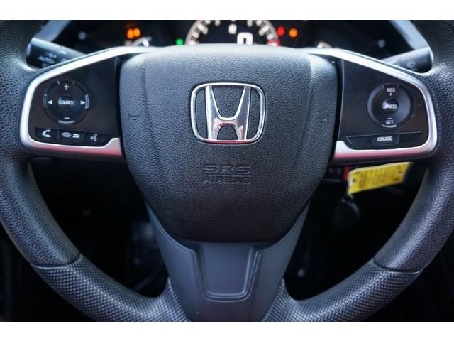 2016 Honda Civic 4D Sedan - 504702C - Image 36