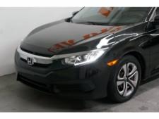 2016 Honda Civic 4D Sedan - 504702C - Thumbnail 10