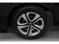 2016 Honda Civic 4D Sedan - 504702C - Thumbnail 13