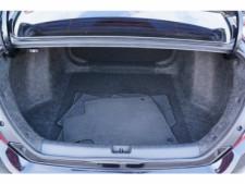 2016 Honda Civic 4D Sedan - 504702C - Thumbnail 15