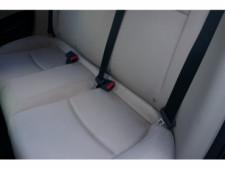 2016 Honda Civic 4D Sedan - 504702C - Thumbnail 27