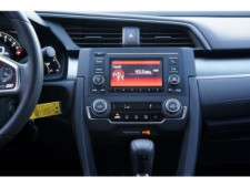 2016 Honda Civic 4D Sedan - 504702C - Thumbnail 30