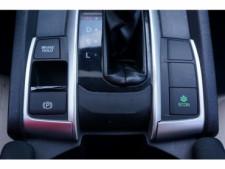 2016 Honda Civic 4D Sedan - 504702C - Thumbnail 34
