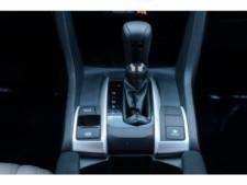 2016 Honda Civic 4D Sedan - 504702C - Thumbnail 35