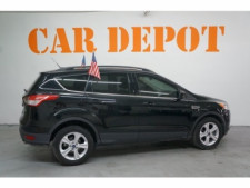 2016 Ford Escape 4D Sport Utility - 504395S - Thumbnail 7