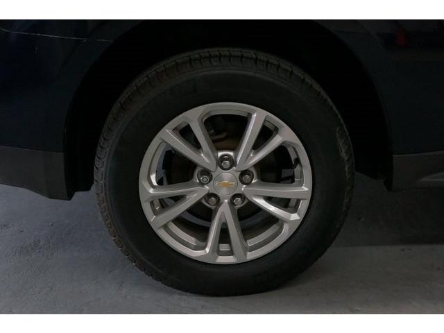 2017 Chevrolet Equinox 1LT 4D Sport Utility - 504766S - Image 13