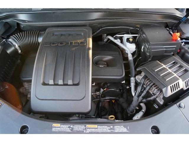 2017 Chevrolet Equinox 1LT 4D Sport Utility - 504766S - Image 14